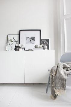 Living Room by Deborah from Ollie & Seb's Haus