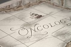 Jorge Lamora | Designer #illustration #map #typography