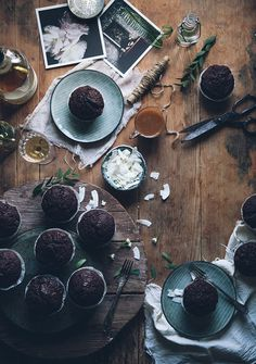cake, dessert, styling, beauty