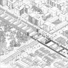 VOLKER BRADKE: ARCHITECTURE BETWEEN THE GENERIC AND THE COMMON kleopatra.chelmi-0003 #urban
