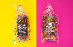 - #packaging #colors