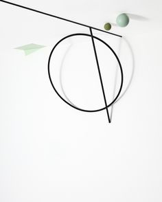 Ania Wawrzkowicz, still life, photography, constructivism, sculpture, geometric, simple, minimalism, set design http://www.ania.photography/