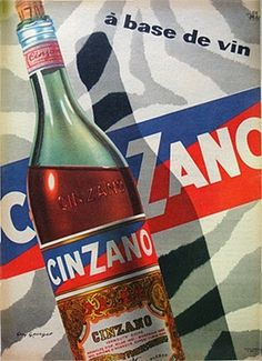 All sizes | Georget Cinzano | Flickr - Photo Sharing!