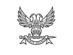 30_logos-23.png (PNG Image, 400x301 pixels) #bw