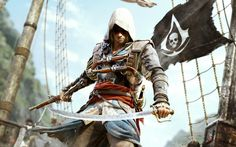 assassins_creed_4_black_flag_game wide.jpg (2880×1800)