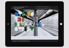 cfnyc web 1.jpg #ipad #typography