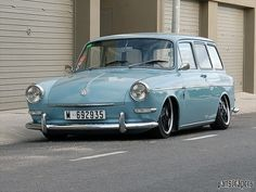 panscrapers3.jpg picture by martyrua - Photobucket #lowered #squareback #volkswagen #bug #beetle #slammed #panscrapers