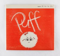 Vintage Album Cover-138.jpg   Flickr - Photo Sharing! #album #cover #illustration #typography
