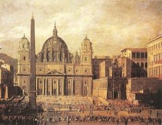 File:Vivianocodazzi stpetersbasilica.jpg - Wikipedia, the free encyclopedia #vatican