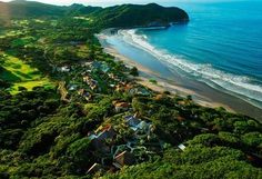 Mukul Luxury Resort Is The Ultimate Nicaraguan Getaway