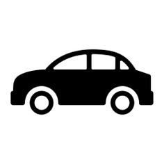 See more icon inspiration related to car, transport, vehicle, automobile and transportation on Flaticon.