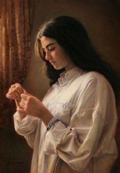 Paintings by Iman Maleki | Cuded #maleki #iman #paintings
