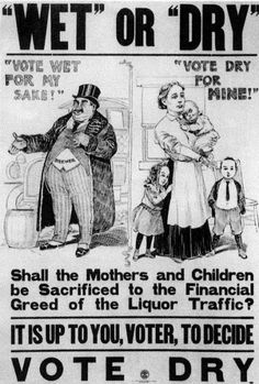 prohibition_poster