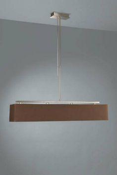 verlichting-hanglamp-square-bruin.jpg (JPEG-afbeelding, 413x620 pixels) #rectangle #lamp