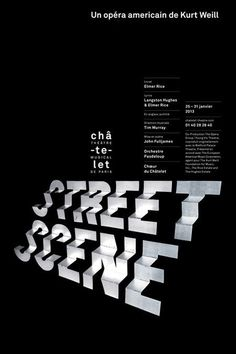 66 #poster #typography
