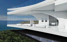 CJWHO ™ (Luxury Villa Mahina   New Zealand)