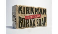 http://www.graphic-exchange.com/home.html - Page2RSS #packaging #soap #vintage #kirkman
