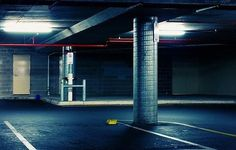 Urban Landscapes by Janet Leadbeater | Professional Photography Blog #urban #photography #inspiration #landscapes