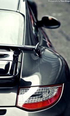 Tumblr #photography #car