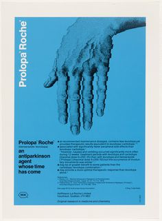 Tumblr #swiss #design #graphic #poster #typography