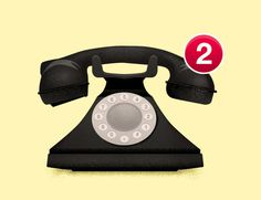 All sizes | Telephone | Flickr - Photo Sharing! #icon