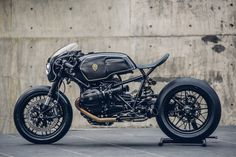 motorcycle, rough crafts