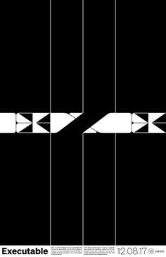 DOM2IKoUMAIV4hc.jpg (776×1200)