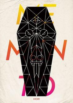 HELLO! : Hakobo Graphic Design #illustration #poster #typography