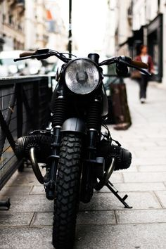 gabrieldesigns » + BMW R90S #r90s #bmw #racer #cafe #motorcycle