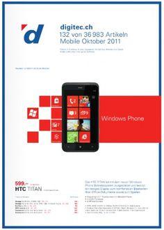digitecprospectwindowsphone.png (438×612)