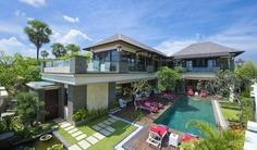 Villa 3248 in Bali