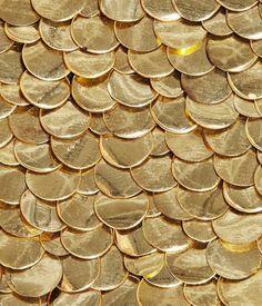 . #gold #pattern #golden #texture