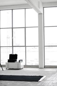 1/111 #studio