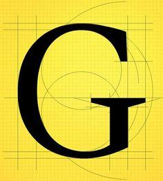 Área Visual: Tipografía Gandhi. Documental