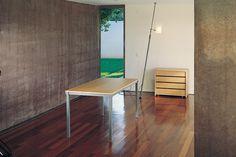 Pilo   Product Design: Carvalho Araújo #product #design #arajo #carvalho