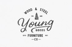 Young Goods