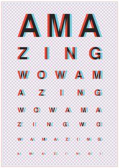 // 3D POSTER DESIGN #3d #poster