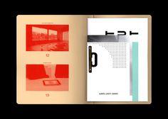 design, editorial