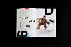 Drake / Northwave 2015 Handbook