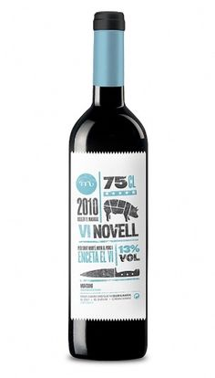 Design You Trust – Social design inspiration! #wine