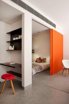 The Design Chaser: Neometro | Architectural Developments #interior #design #decor #deco #decoration