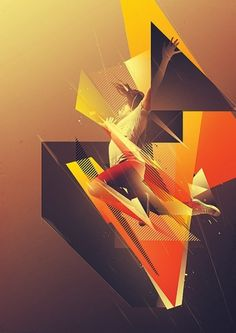 data.jpg 586×828 pixels #illustration #poster