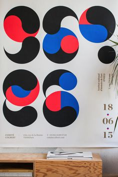 "the-book-design: ""unquoted-sheets: ""Les Graphiquants 2015 "" """
