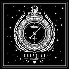 Inspace Creative