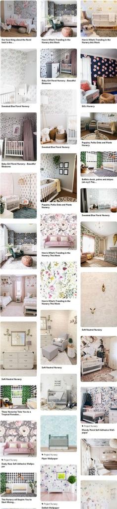 nursery_childrens-room-wallpapers-kenya