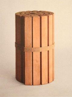2.jpg (480×640) #furniture #design #theodore #waddel