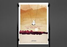 Posters   marianapoczapski