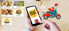 BEST FOOD ORDERING APPS TO WATCH OUT FOR IN 2019