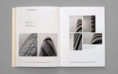 FFFFOUND!   7_travel-book08.jpg 686×434 pixels #book