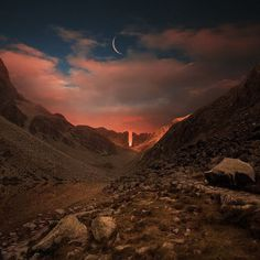 Michal Karcz Photography 37 #michal #photography #karcz